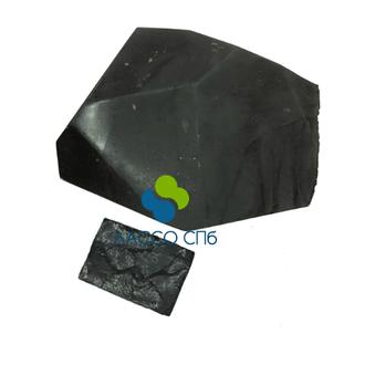 Пигмент для бетона синий купить в спб бетон крыльцо