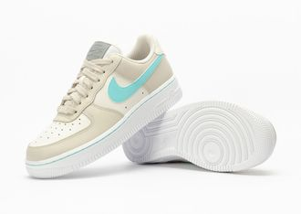 W Air Force 1 LO CJ9699-002