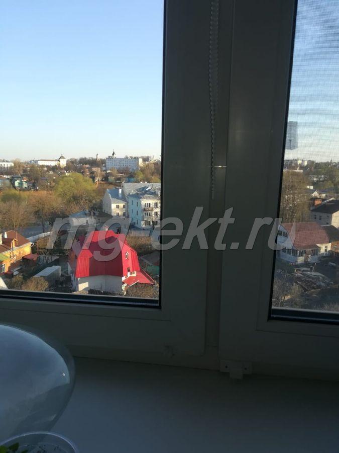 защита на окна от детей во владимире 2