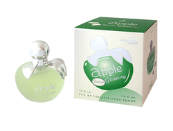 Apple Juice Granny eau de toilette