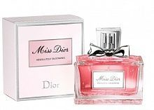CHRISTIAN DIOR DIOR MISS DIOR ABSOLUTELY BLOOMING