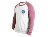 ROGUE SUPPLY CREWNECK SWEATSHIRT Свитшот Rogue Fitness