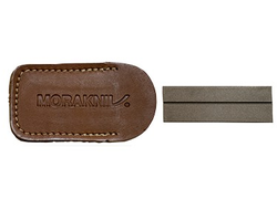 Камень точильный Morakniv Diamond Sharpener 36 Fine