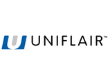 Фальшпол UNIFLAIR