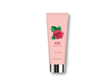 Пилинг скатка с розой  Bonnyhil Rose Peeling Gel