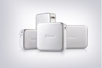 Power Bank Yoobao 13000mAh MagicCube II YB659-4
