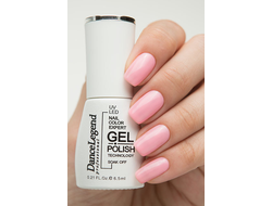 Gel Polish Pro - №016 All Options Pink