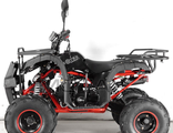 фото Квадроцикл MOTAX ATV Grizlik Super LUX