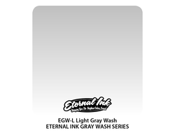 """Light Gray Wash"" - Eternal (США 1 OZ - 30 мл.)"