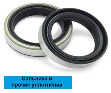 https://seal-kit.ru/products/category/seal
