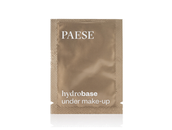 Саше-пробник HYDROBASE UNDER MAKE-UP PAESE (2ml)