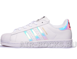 Adidas Superstar Foundation (36-41 Euro) ASF-017