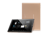 Teclast Tbook 10 64Gb
