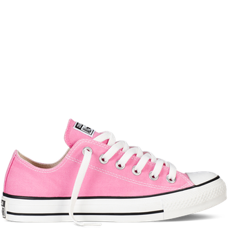 8df4da94 розовые кеды converse pink фото. кеды converse розовые купить в москве ...