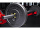 ROGUE BOA BAR CLAMPS Замки для штанги Rogue Fitness