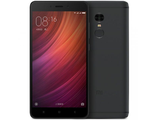 Xiaomi Redmi Note 4X 64 Гб