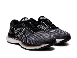 ASICS GEL-NIMBUS 22 WIDE (2E)