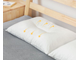 Подушка латексная Xiaomi 8H Z5 adjustable natural latex pillow