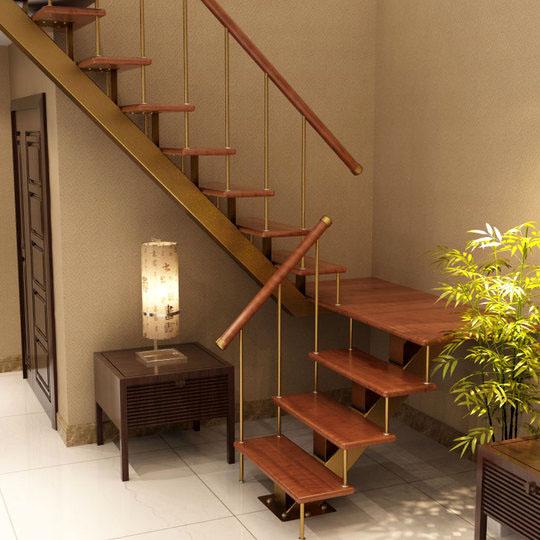 вас купить готовую п образную лестницу в воронеже куда пойти