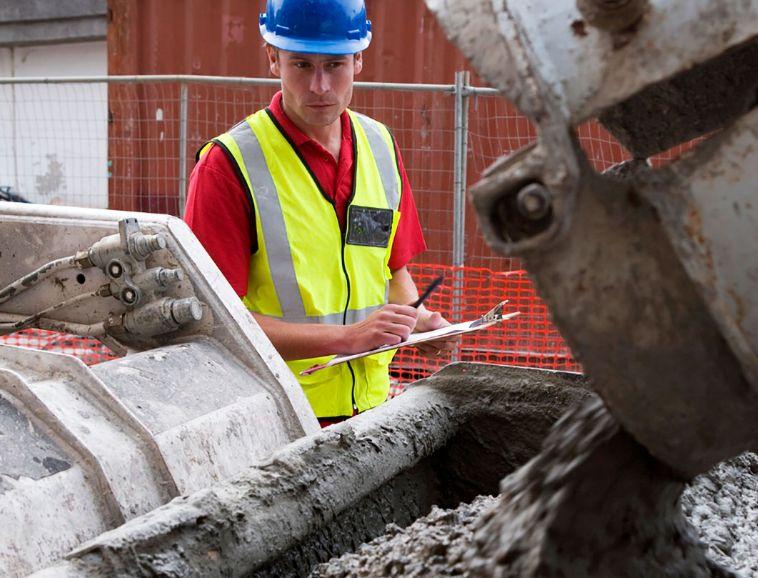 Махинации с бетоном коронка алмазная по бетону купить в ижевске