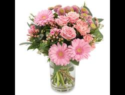 Цветов продажа цветов в г. йошкар-ола круглосуточно доставкой букеты киеву