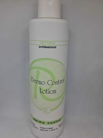 Renew Dermo Countrol Lotion