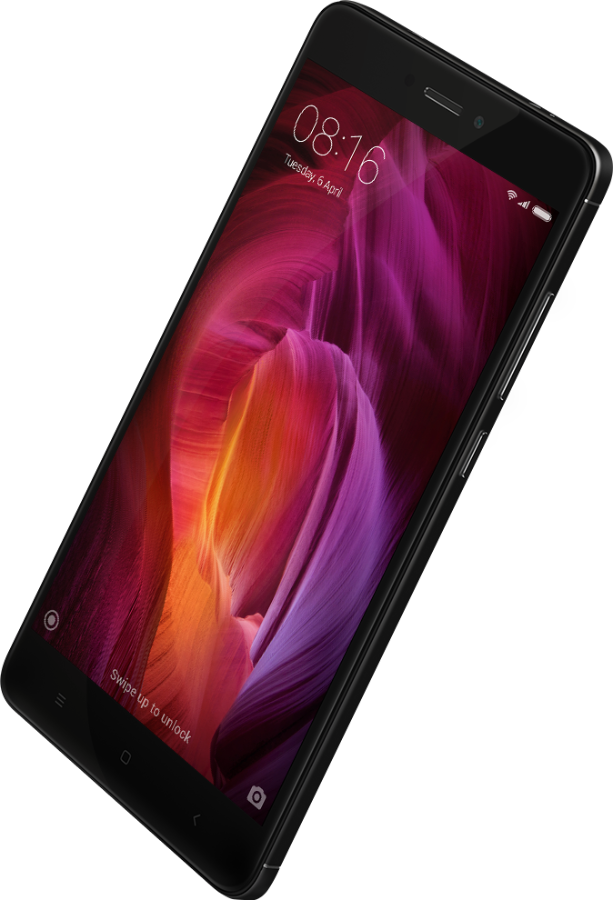 xiaomi-redmi-note-4x-buy-moscow