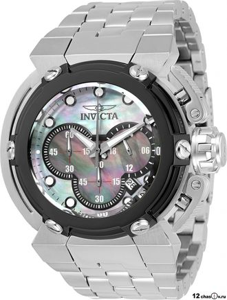 Часы Invicta 30452 Coalition Forces