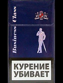 Сигареты балтийской табачной фабрики купить где купить электронные сигареты в новокузнецке