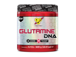 BSN Glutamine DNA 300 гр