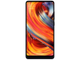 Xiaomi Mi Mix 2 6/64Gb Black (Global)