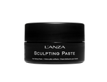 Крем-помадка для придания формы LANZA Sculpting Paste