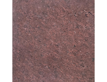 Керамогранит COLBY RUBY RED  60x60