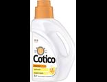 COTICO - Крахмал для всех видов тканей 1 литр