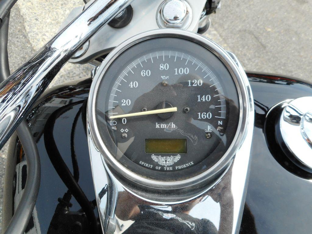 купить Honda Shadow 400 Slasher хонда мотоцикл чоппер описание