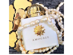 "Amouage ""Honour women"" 100 ml"