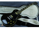 2012 Gibson Les Paul Standard Traditional  Ebony