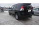 Land Cruiser Prado 150 с 2010г.в.