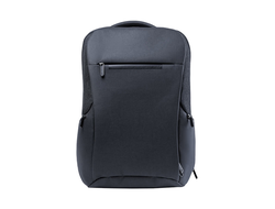 Купить Xiaomi Business Multifunctional Backpack 2 в Челябинске