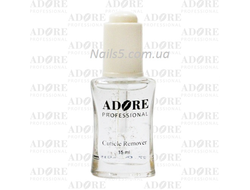 Cuticle Remover ADORE