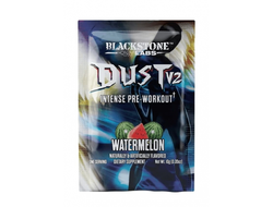 (Blackstone Labs) Sample Dust V2 - (пробник)