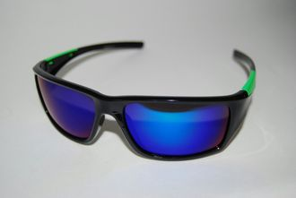 "Очки ""Polarized"" Fly"