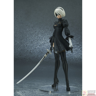 Фигурка YoRHa No. 2 Type B (Regular Edition)