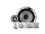 Focal Utopia Be Kit N6 Passive 2-way system