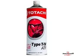 TOTACHI type t4 1л