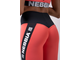 Леггинсы Power Your Hero iconic leggings 531 Персик