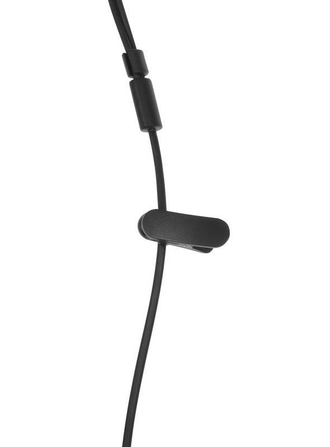 Beyerdynamic SOUL BYRD в soundwavestore-company.ru