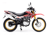 SK 250GY-5