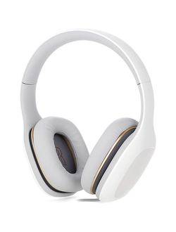 Наушники Mi headphones Light Edition Grey
