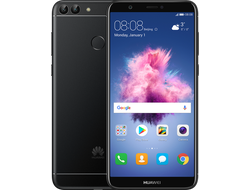Huawei P Smart 2018 32gb